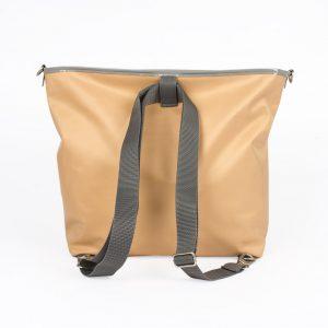 bolso-mochila-atrapa-suenos-3