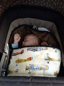 saco-capazo-bebe-avionetas