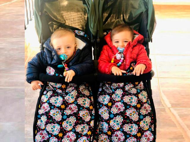 BABY-MOMSTER-GEMELAR-sacos-gemelares-folk-skull