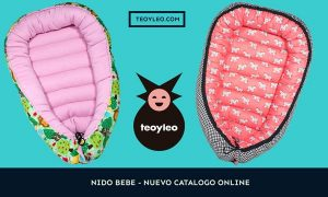 nido-bebe-teoyleo-BLOG