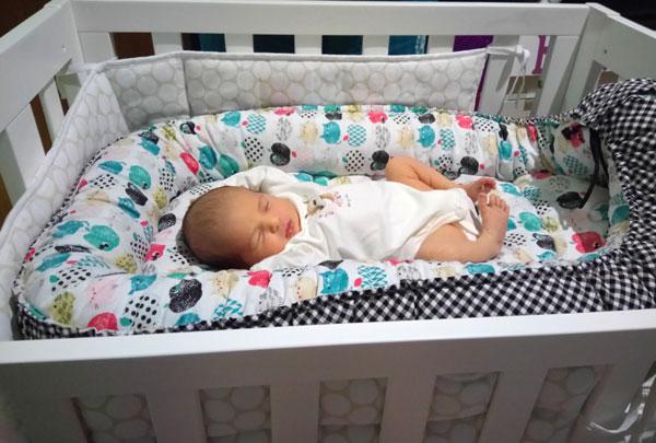 nidos-para-bebes-personalizados-min