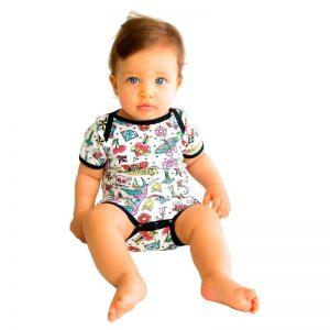 caja-regalo-bebe-rock-cute