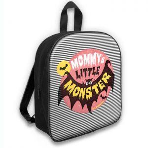 mochila-little-monster-min