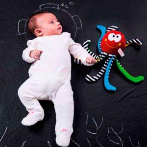 regalos-originales-bebe