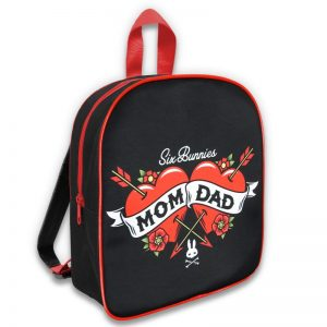 mochila-guarderia-mom-and-dad-min