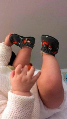 Regalos Originales Para Recien Nacidos Hechos A Mano.Regalos Originales Para Recien Nacidos Hechos A Mano Ideas