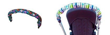Bugaboo Buffalo accesories