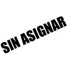 Tela 814 casitas