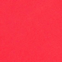 Rojo Aurora