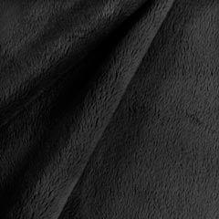 Minkee negro