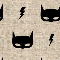Tela 568 Batman