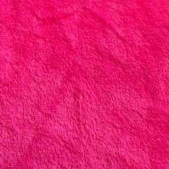 Minkee rosa