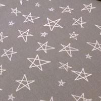 Telas 864 children stars