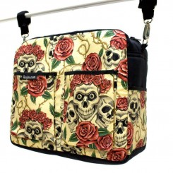 bolso-carro-rose-tattoo-crema-01-web