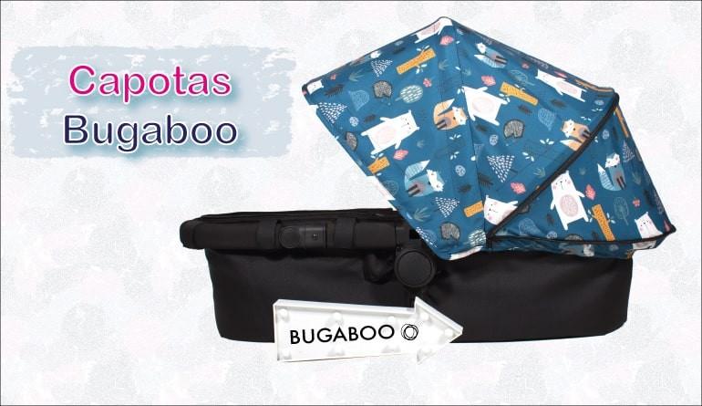 Capotas Bugaboo